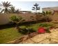 Location annuelle de villa meublée a Mellita Djerba