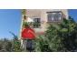 Un étage de villa s+2 a houmt souk Djerba