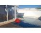 Location annuelle de villa avec piscine privÉe - djerba houmt souk Tunisie