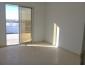 Appartement s+2 à monastir Tunisie
