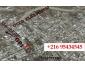 Terrain a vendre Zone commerciale Hammam Sousse 2