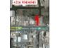Terrain a vendre Zone commerciale Hammam Sousse 4