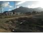 Terrain vue de montagne à vendre à zaghouan 3