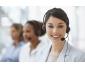 offre emploi 25 teleacteurs en plein-temps(débutants acceptés)