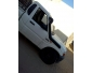 Voiture Mahindra scorpio pickup Tunisie 2