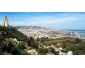 Excursion spéciale à algérie Tunisie