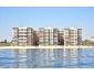 Appartements haut standing pied dans l`eau à vendre – amwej