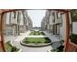 Villas à vendre « tilel » - triplex haut standing Tunisie
