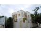 Villa sami – villa haut standing à hammamet à 100m de la plage Tunisie