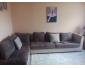 Appartement el yamama ref al2344 ennasr 2