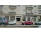 Local commercial a el agba monastir