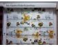 Store chambre d`enfant by jana home gabès