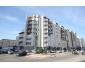 Residence el ahmed sahloul Sousse