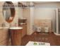 Sol en pvc salle de bain by jana home®