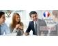 Formation en langue française