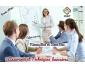 Formation en assurance et techniques bancaires