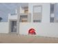 A vendre a djerba houmt souk - villa neuve en zone urbaine