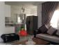 location annuelle - villa meublée a midoun djerba Tunisie