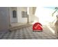 Location annuelle d une maison s+3 a houmt essouk djerba