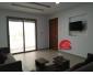 appartement s+2 en zone touristique djerba pour location annuelle
