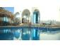 Location villa avec piscine a djerba midoun Tunisie
