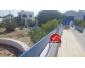 Villa meublée pour location annuelle Tunisie