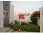 location villa meublée a tezdaine djerba Tunisie