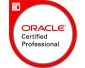 Formation ocajp: oracle certified associate, java se 8 programmer
