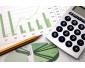 Économie/gestion/comptabilité revision