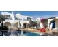 grande villa meublée à vendre à djerba houmt souk