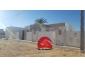 Villa neuve a djerba houmt souk pour location annuelle sans meubles