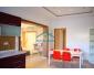 A vendre une villa très haut standing coté hôtel hammamet garden