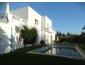 Grande ferme de 2 hectares avec villa et piscine