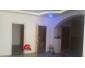Villa neuve en zone urbaine - houmt souk djerba 3