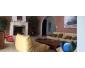 Grande villa meublée - a vendre a djerba houmt souk 2