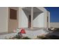 Villa neuve en zone urbaine - houmt souk djerba 2