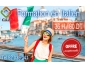 Formation langue italienne 1
