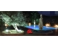 Grande villa meublée - a vendre a djerba houmt souk 3