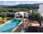 Villa cute v1079