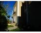 Villa charmante v1082 mme sirine (52080909)