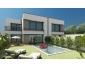 Villa moderne v1084  mme sirine (52080909)