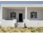 A louer 2 maisons + piscine  à tezdaine midoun