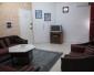 Appartement (s+1) titré zone urbaine midoun Tunisie