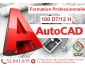 Offre exceptionnel**formation autocad