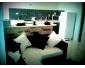 Appartement meubl 3