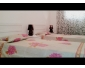 Appartement meubl 4